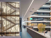 Biomedicum vinner Mipim Awards